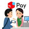 バーコード決済利用者トップ3はPayPay・LINEPay・楽天ペイと判明!【MMD研究所調べ】