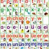 SC神戸中国語スクール 森川寛先生による「中国語発音クリニック・上級編(No,4)」