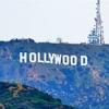 映画の都ハリウッドの街、エンターテイメントを触れる旅