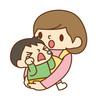 【体験談】魔の2歳児にイライラ…5つのイヤイヤ対処法で乗り切りました!