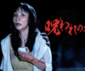 Netflix「呪われの橋」ネタバレ感想 じわじわ怖くて面白い台湾のホラー映画