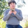 1月ダイエット成功の秘訣