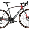 【メディア掲載情報】『Cycle Sports 1月号』corratec A-ROAD CARBON