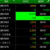 勝永式 夢を叶えるETF積立投資 2020/05/29