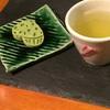 100円ショップの型で作る、簡単和菓子!