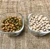 節分豆の残りでリメイクお菓子・つまみ【おすすめレシピまとめ】