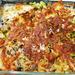 ホットクックとヘルシオ併用で2品:「無水玉ねぎスープ」と「大根とベーコンのチーズ焼き」