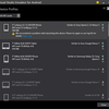 VMware Fusion で Visual Studio 2015 同梱の Android Emulator, Windows Phone Emulator を使うには