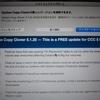 Carbon Copy Cloner 5.1.25