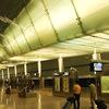 ポルトガル リスボンの空港でのsim入手方法