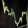 FX取引結果と株式取引結果の記録:3月4週目
