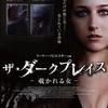 映画「ザ・ダークプレイス 覗かれる女」(2006)劇場未公開(日本)。
