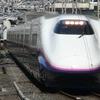 北陸新幹線「E7系」を開発へ