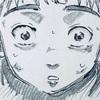 ヴィンランド・サガ5話感想「アニメオリジナル凄い良かった!」