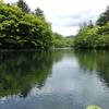 2021年 万平ホテル3泊4日で軽井沢③