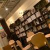 【大阪梅田】落ち着いてて比較的空いてる穴場カフェ『コモンカフェ』