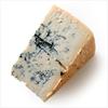 ブルーチーズおすすめ11選!ゴルゴンゾーラ、ロックフォール以外にもおいしいのがある!