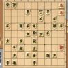 藤井聡太四段、27連勝。連勝記録まであと1。