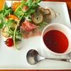 ショコラの食卓【カフェレストラン】栃木県下野市