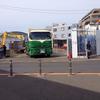令和元年のふじさわ江の島花火大会の中止を発表