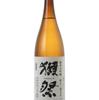 最安通販 | 獺祭(だっさい) 純米大吟醸 磨き三割九分の一升瓶は!?