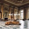 パリで行くべき展示会・ギャラリーまとめました!【2020年2月・3月編】
