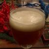 秋のクトゥルフナイト&クトゥルフビール