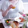 200種類の栄養素|フィネス『豊潤サジージュース』で作るレシピ