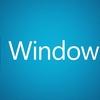 Windows 10は7月29日発売、Microsoft正式発表