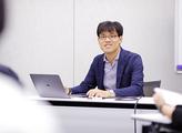 【イベントレポート】エンジニアが生き残るためのテクノロジーの授業[第5回]「データベースの設計とデータ分析」