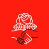 アメリカでよみがえる「社会主義」3