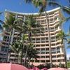 本当に泊まりたいホテル 海外編 ロイヤル ハワイアン ホテル マイラニ タワー その③お部屋のリクエスト