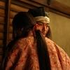 BALLAD 名もなき恋のうた(2009)