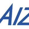 愛と善『AIZEN』、未来型『アイゼンコイン』販売開始!オススメします!
