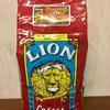 シンプルでスタンダートな味の「ライオンコーヒー カフェハワイ(ミディアムダークロースト)」をコストコで購入しました