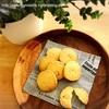 手作りクッキー&ボンボンショコラ