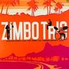 Zimbo Trio – The Zimbo Trio