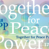 TPP(Together for Peace Power)の紹介