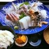 熱海に車で行くならオススメ!漁港の食堂と1棟貸しの宿と来宮神社