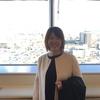 【12/12(火)再開4日目】「とりあえず、やってみよう!結果はついてくる」/岐阜県「女性の再就職支援事業」マインドアップ講座