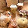 【千曲市】Cafe CoCo Rest ~3/4OPEN!パンと焼き菓子が美味しくてやさしいカフェ~