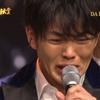 乃木坂大好きだけど,今年のレコ大は,どう考えてもDA PUMPだったと思う。