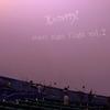 荒川ケンタウロス  starry night flight Vol.2 行ってきました!