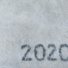 2020年、買って良かったモノ