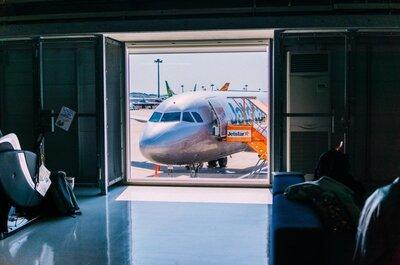 【北海道#1】二泊三日で3万円以下の北海道旅行に行ってきました!
