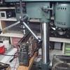 TR-9300レストア(送信編)