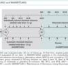 ANCA関連血管炎の長期寛解維持にリツキシマブは有効か?