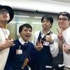 八王子店【瀬戸弘司&渡辺海智 ウクレレイベント レポート】