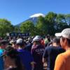 西湖ロードレース 2019