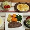 2018/03/15の夕食